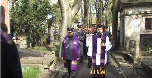 pogrzeb-izabeli-jarugi-nowackiej-02